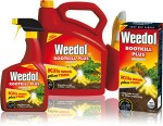Types of Garden Weed Killer and How They Can Kill Weeds