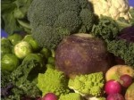 All About Brassica Vegetables