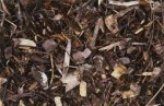 Organic Mulch and Inorganic Mulch for Garden Mulching