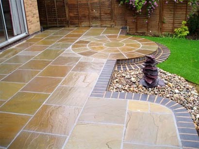 garden design: garden design with garden patio design ideas patio ... - Garden Patio Ideas