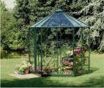 Guide to Choosing a Greenhouse