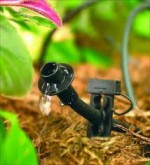 Garden Irrigation Systems | Drip Irrigation