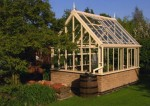 Introduction to Owning a Greenhouse