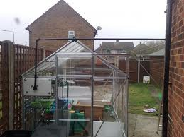 cost of heating greenhouses