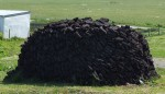 Physical Properties of Soil-Based and Soilless Composts