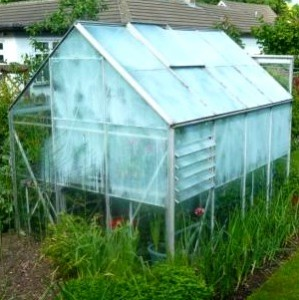 Greenhouse-Electrostatic-Shading-Paint-Coolglass