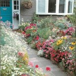 Planning and Designing Front Gardens